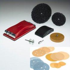 tn-Abrasive-Products_Abrasive-Discs