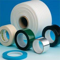 tn-Adhesive-Tapes