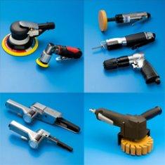 tn-Air-Tools