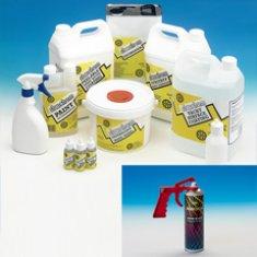 tn-Chemicals-and-Aerosols