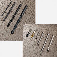 tn-Drills