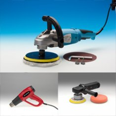 tn-Electric-Tools