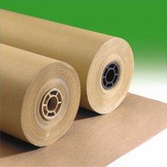 tn-Masking-Paper