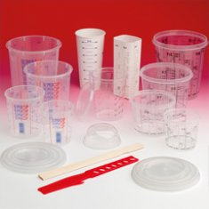 tn-Paint-Mixing-Cups