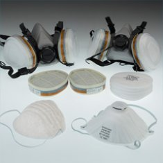 tn-Personal-Protective-Equipment-masks