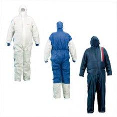 tn-Personal-Protective-Equipment-Overalls