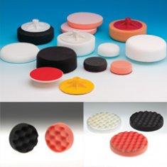 tn-Polishing-and-Compounding-Foams