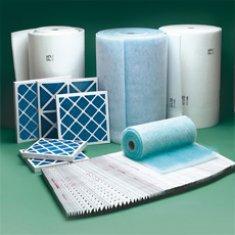 tn-Spraybooth-Filters