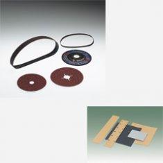tn-Tool-mounted-abrasives