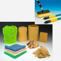 tn-Valeting-Products