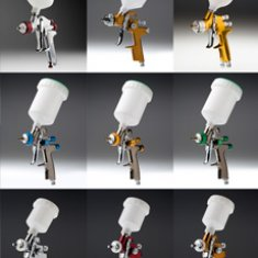tn-Gravity-Feed-Sprayguns
