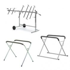 tn-Panel-Stands
