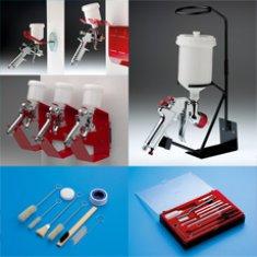 tn-Spraygun-Holders-and-Accessories