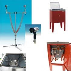tn-Spraygun-Washers-and-Accessories