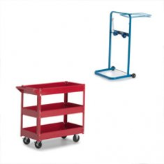 tn-Trolley-and-Dispenser